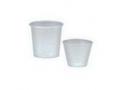 Image Of Medicine Cup, 1 oz