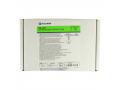 Image Of MIC-KEY Low-Profile Gastrostomy Feeding Tube Kit 14 fr 1-1/5 cm