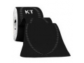 Image Of KT Pro Therapeutic Synthetic Tape, Jet Black