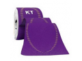 Image Of KT Pro Therapeutic Synthetic Tape, Epic Purple