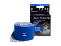 Image Of KT Therapeutic Original Cotton Tape, Blue