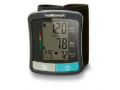 Image Of Blood Pressure Monitor MABIS Pocket Style Hand Held 1-Tube One Size Fits Most Wrist
