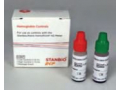 Image Of Control HemoPoint H2 Hemoglobin High Level / Low Level 2 X 15 mL