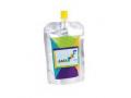 Image Of PKU Easy Liquid Ready-To-Drink Orange/Citrus Flavor Yellow, 130 mL