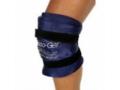 Image Of Southwest Technologies Elasto-Gel Knee Wrap Small / Medium