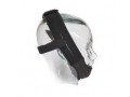 Image Of Sunset Premium Chin Strap, Respironics Style