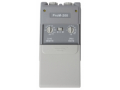 Image Of TENS Unit ProM-200 2-Channel