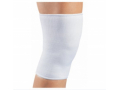 Image Of Knee Support PROCARE Medium Slip-On Left or Right Knee