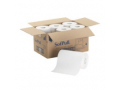 Image Of Paper Towel SofPull Hardwound Roll 9 Inch X 400 Foot