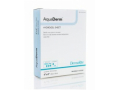 Image Of Hydrogel Sheet AquaDerm 4 X 4 Inch Square Sterile