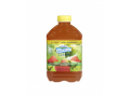 Image Of Thickened Beverage Thick & Easy 46 oz Bottle Kiwi Strawberry Flavor Ready to Use Honey Consistency