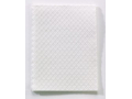 Image Of Patient Towel Tidi 13 W X 18 L Inch White