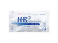 Image Of HR Sterile Lubricating Jelly  1.25 oz One Shot Bulk Pack