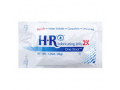 Image Of HR Sterile Lubricating Jelly 2X 1.25 oz. One Shot