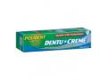 Image Of Denture Cleaner Polident Dentu-Creme Cream
