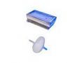 Image Of EverFlo Plus Filter Kit