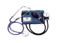 Image Of Adult Aneroid Sphygmomanometers with Large Cuff