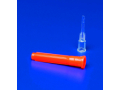 Image Of Cannula with Syringe Monoject SmarTip Med Prep 6 mL
