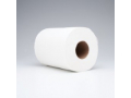 Image Of Paper Towel SofPull Center Pull Roll 7-4/5 X 12 Inch