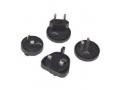 Image Of Power Adapters Kangaroo ePump