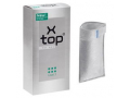 Image Of Absorbent Pouches For Men 100ml Level 2, Moderate