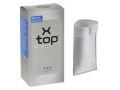 Image Of Absorbent Pouches For Men 50ml Level 1, Light