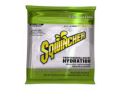 Image Of Electrolyte Replenishment Drink Mix Sqwincher Powder Pack Lemon-Lime Flavor 2383 oz