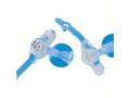 Image Of MIC-KEY Low-Profile Gastrostomy Feeding Tube Kit 12 fr 1-2/3cm Stoma