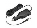 Image Of 9V Vehicle Lighter Adaptor for Pump In Style Breast Pumps