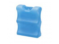 """Image Of Ice Pack 6-1/8"""" x 4-5/8"""" x 2"""", For Use With Freestyle and Pump In Style Advanced Breastpump"""