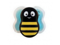 Image Of Buzzy Mini Personal, Striped