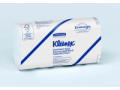 Image Of Paper Towel Kleenex Scottfold Multi-Fold 8-1/10 X 12-2/5 Inch