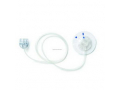 "Image Of Quick-Set 23"" 6 mm Infusion Set"