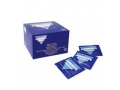 Image Of Adhesive Remover Wipes X-Large