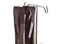 "Image Of UVLI Light Resistant Bag, 8"" x 14"", Amber"