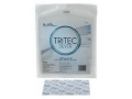 "Image Of Tritec Silver Antimicrobial Wound Contact Layer Dressing 6"" x 6"""
