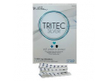 "Image Of Tritec Silver Antimicrobial Wound Dressing, 1"" x 24"" Strip"