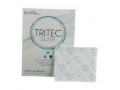 "Image Of Tritec Silver Antimicrobial Wound Dressing 4"" x 5"""