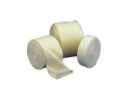 """Image Of 3m Synthetic Stockinet, 4"""" X 25 Yard Roll"""