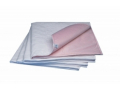 Image Of Sofnit 200 Resusable Underpads 24X36,