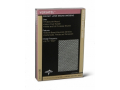 """Image Of Versatel Contact Layer Automatic Adhessive Dressings, 2"""" x 3"""""""