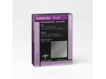 "Image Of Puracol Plus Collagen Wound Dressing, 2"" X 2"""