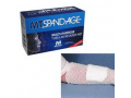 Image Of Cut-to-Fit MT Spandage, Size 4, 25 yds. (Large Hand, Arm, Leg and Foot)