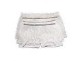 Image Of MediBrief Seamless Knit Pant Small/Medium