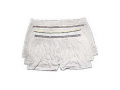 Image Of MediBrief Seamless Knit Pant Large/X-Large