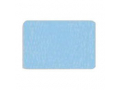 """Image Of Spand-Gel Primary Hydrogel Sheet 5"""" x 9"""""""