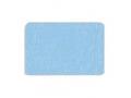"Image Of Spand-Gel Hydrogel Dressing Sheet Sterile 8"" x 8"""