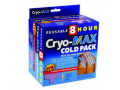 """Image Of Cryo-Max Cold Pack, Large 12"""" x 12"""""""