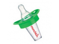 Image Of Munchkin The Medicator Oral Dosing Device