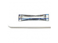 """Image Of Hi-Slip Plus Coude Catheter with Water Sachet 10 Fr 16"""""""